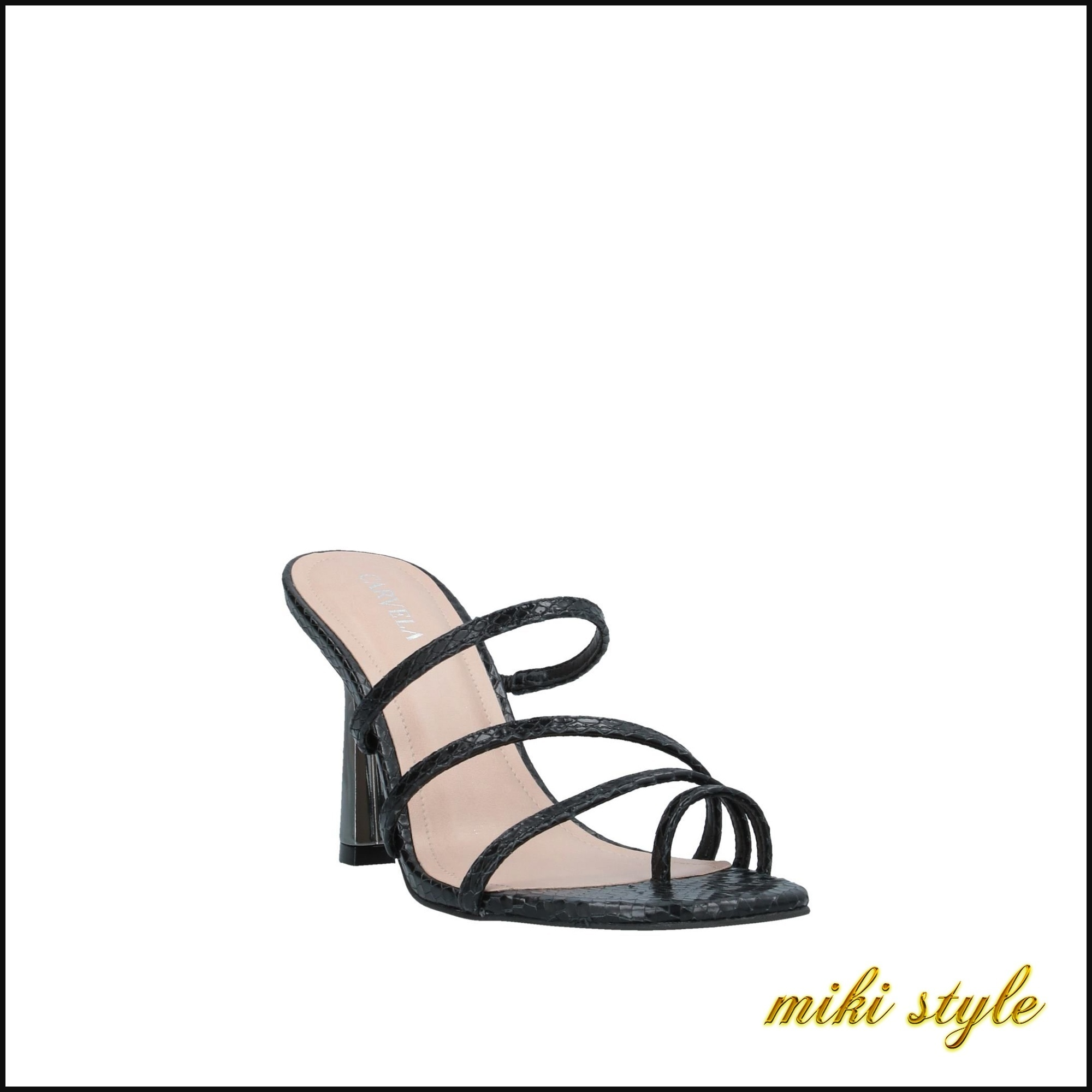 shop carvela shoes