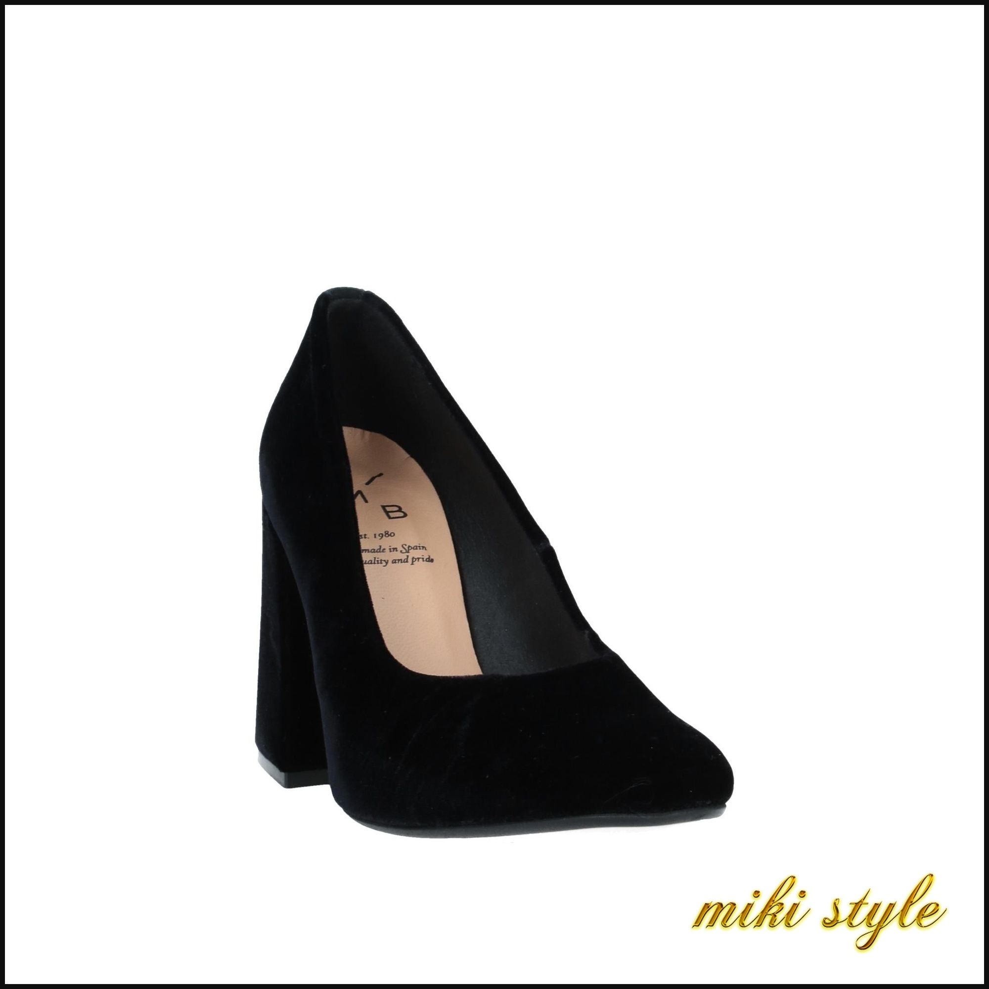 shop kmb shoes