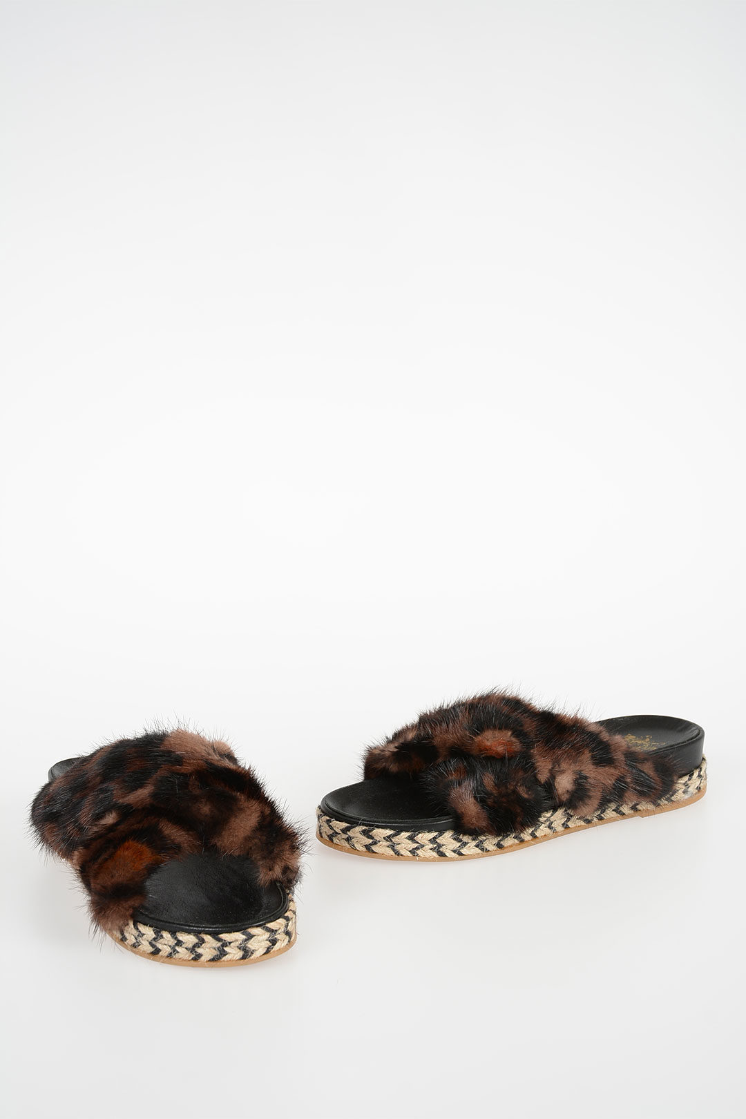 shop mr & mrs furs shoes