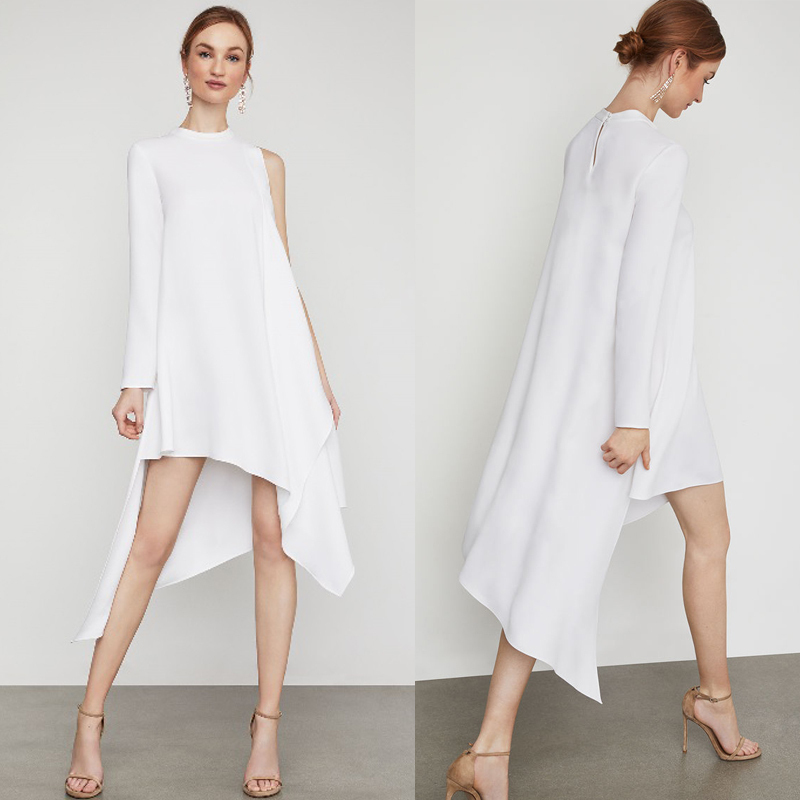 shop bhldn bcbg maxazria