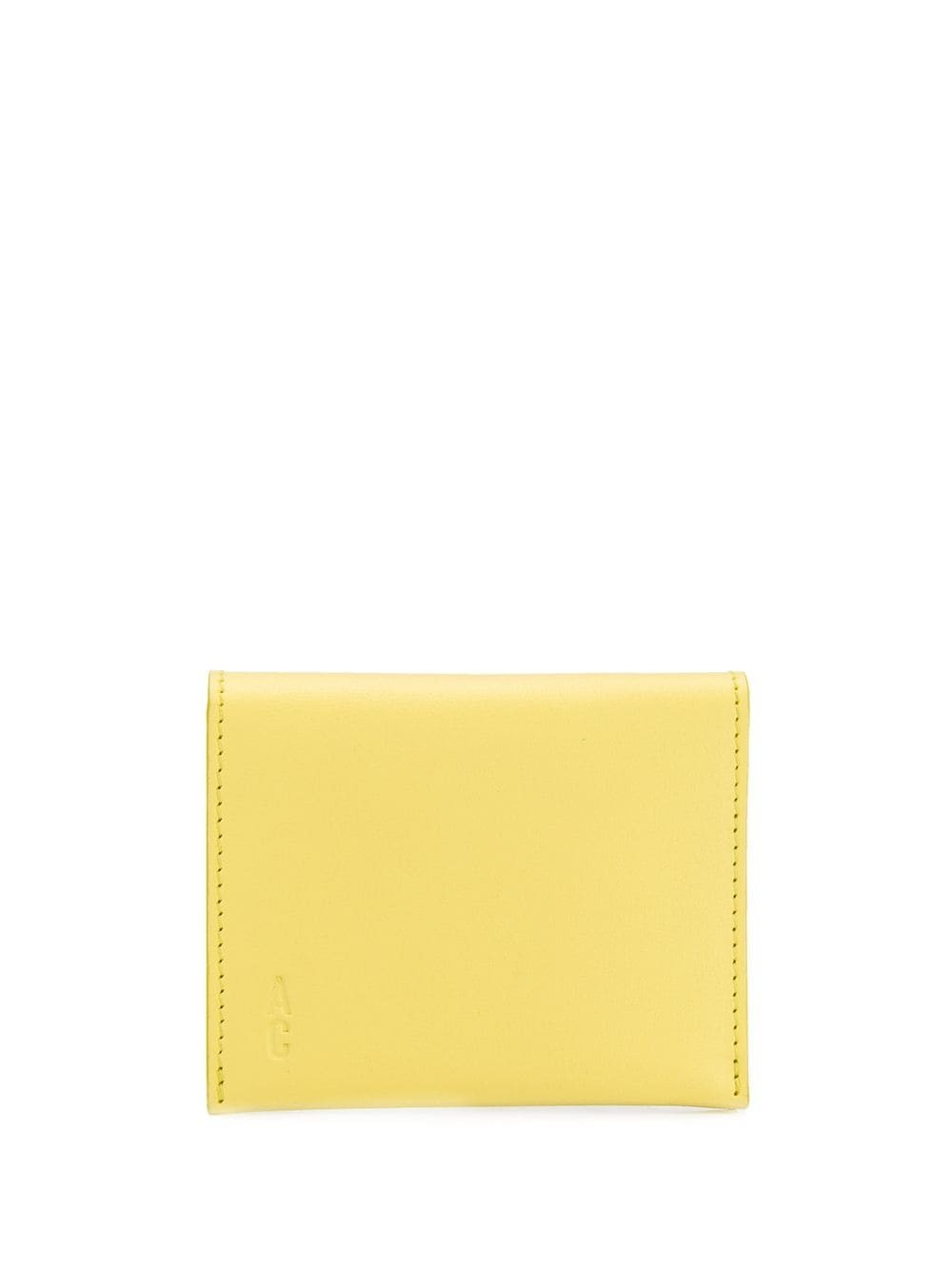 shop ally capellino wallets & card holders