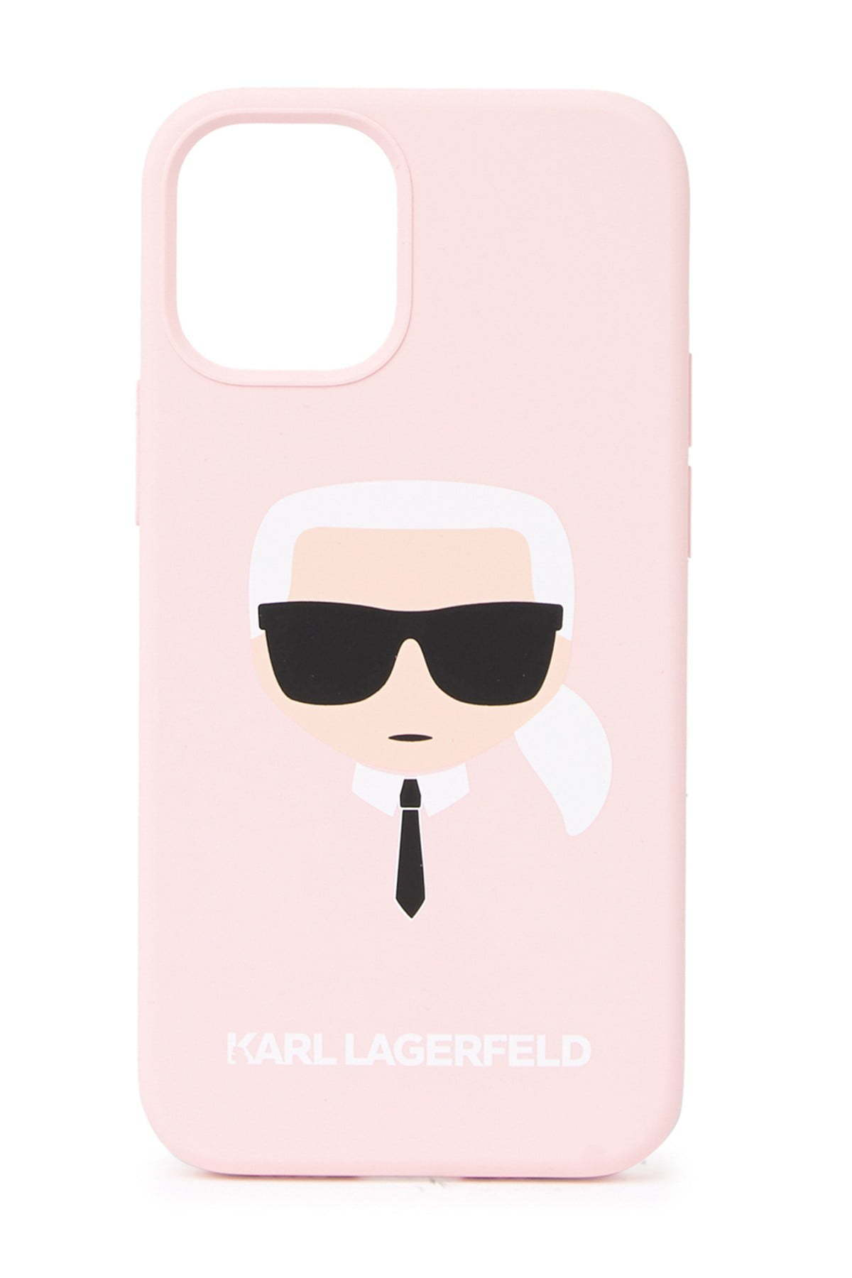 shop karl lagerfeld accessories