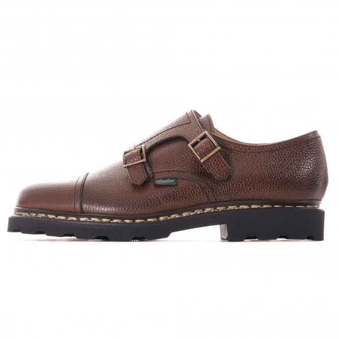 shop paraboot william_paraboot