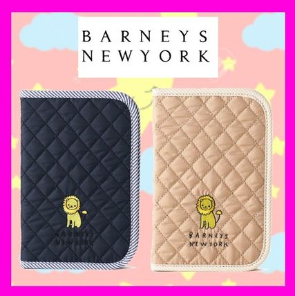 Barneys New York Maternity