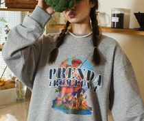 shop prenda from plant clothing