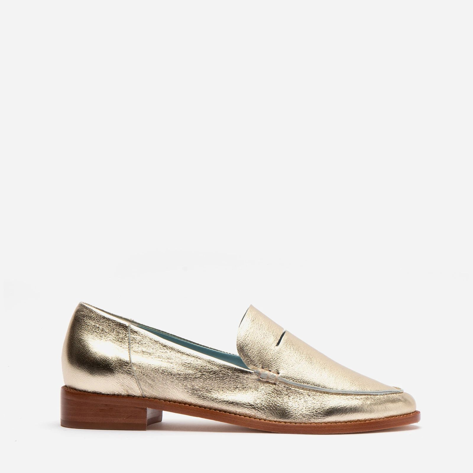 shop francis valentine shoes