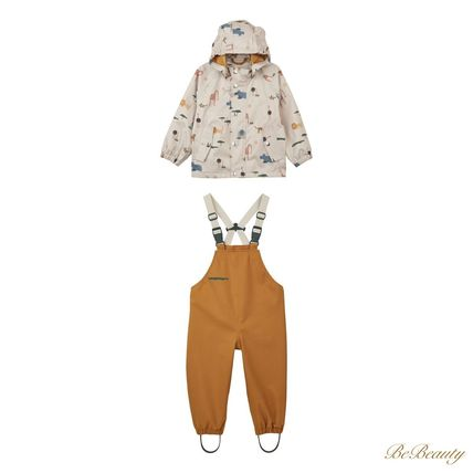 LIEWOOD Co-ord Baby Girl