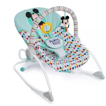 Disney Baby & Maternity Goods