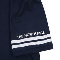 THE NORTH FACE Polos Unisex Outdoor Polos 5