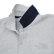 THE NORTH FACE Polos Unisex Outdoor Polos 10