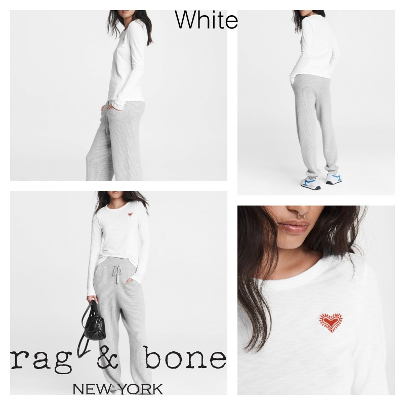 shop rag & bone clothing
