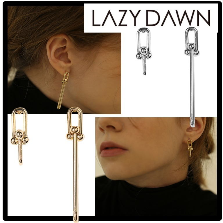 shop lazy dawn jewelry