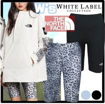 THE NORTH FACE Casual Style Street Style Shorts