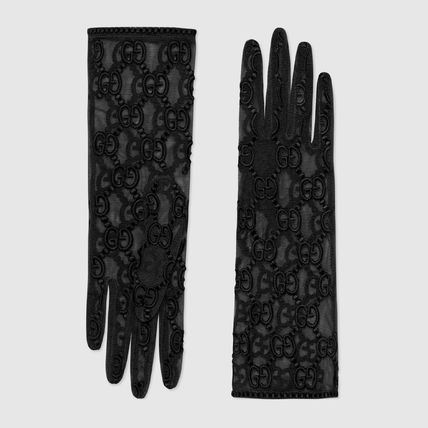 GUCCI Gloves Gloves