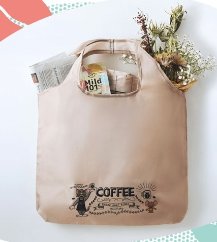 shop tully's coffee bags