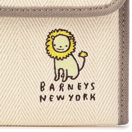 Barneys New York Unisex Maternity