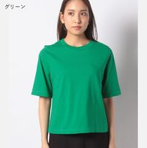 UNITED COLORS OF BENETTON. T-Shirts T-Shirts 6
