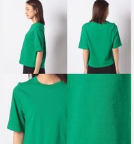 UNITED COLORS OF BENETTON. T-Shirts T-Shirts 7