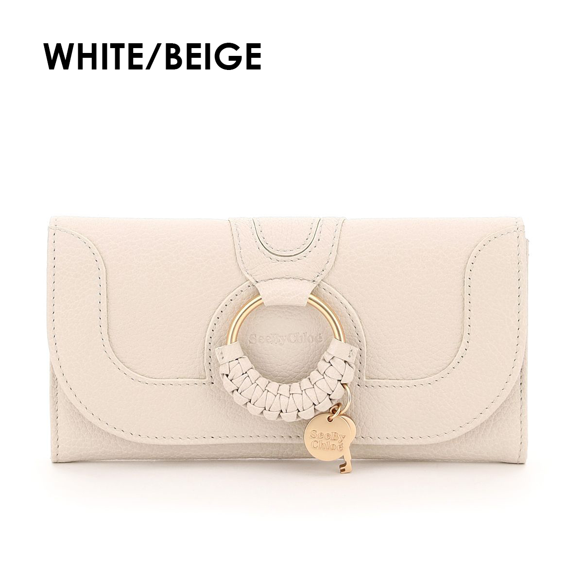 shop see by chloe accessories