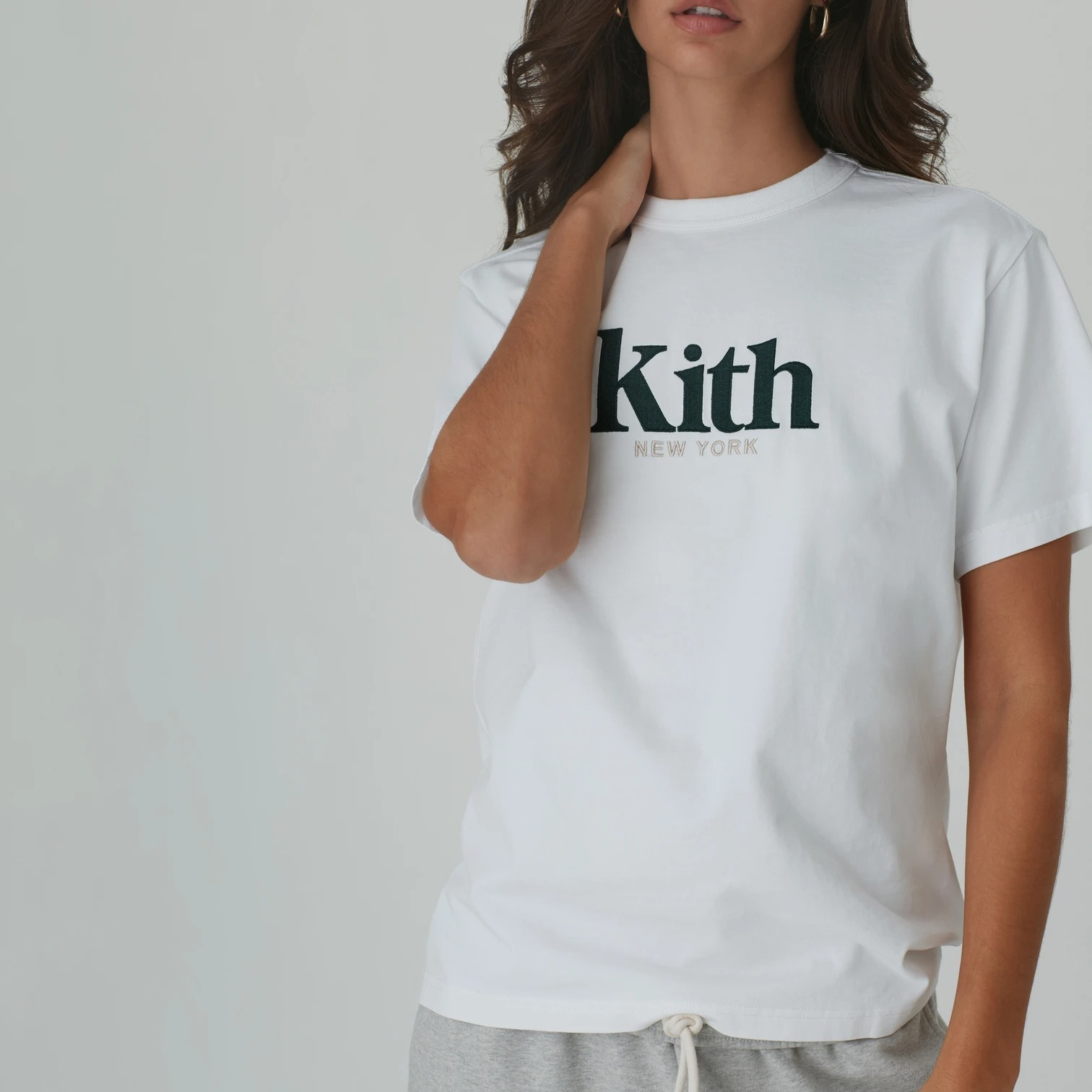 shop kith nyc clothing