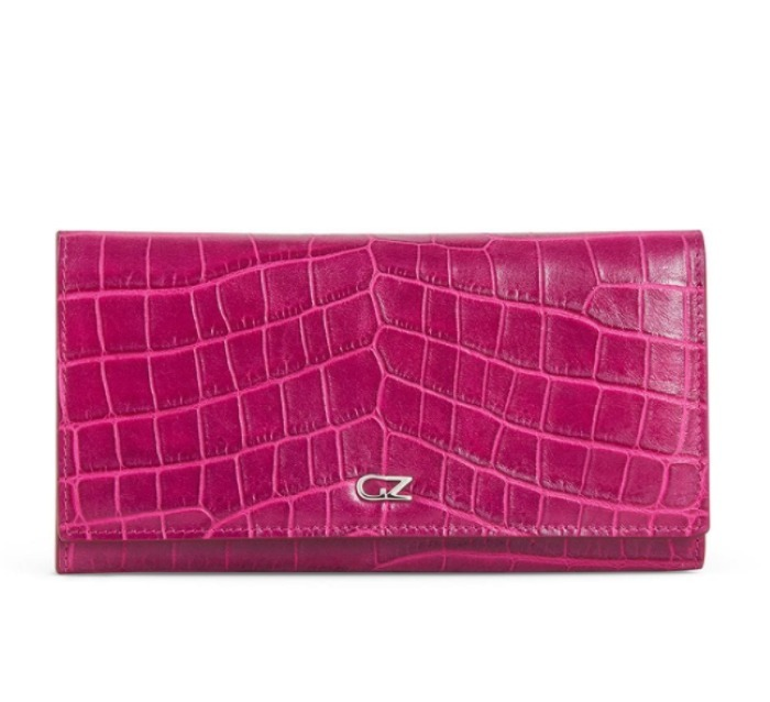 shop giuseppe zanotti wallets & card holders