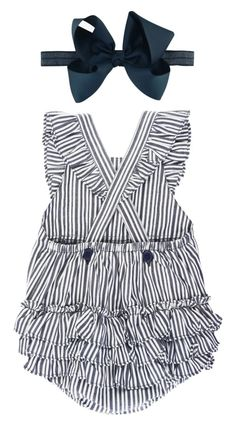 Collaboration Kids Girl Dresses