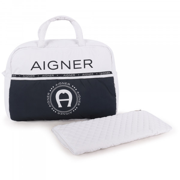 shop aigner clothing