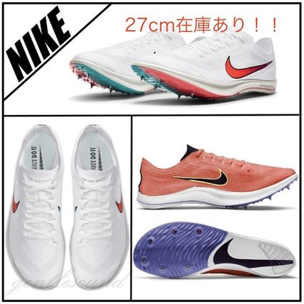 Nike AIR ZOOM Nike Zoomx Dragonfly