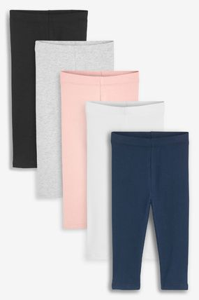 NEXT Co-ord Unisex Baby Girl Bottoms