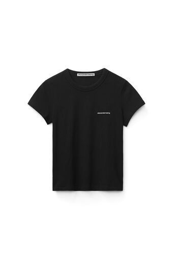 shop rag & bone alexander wang