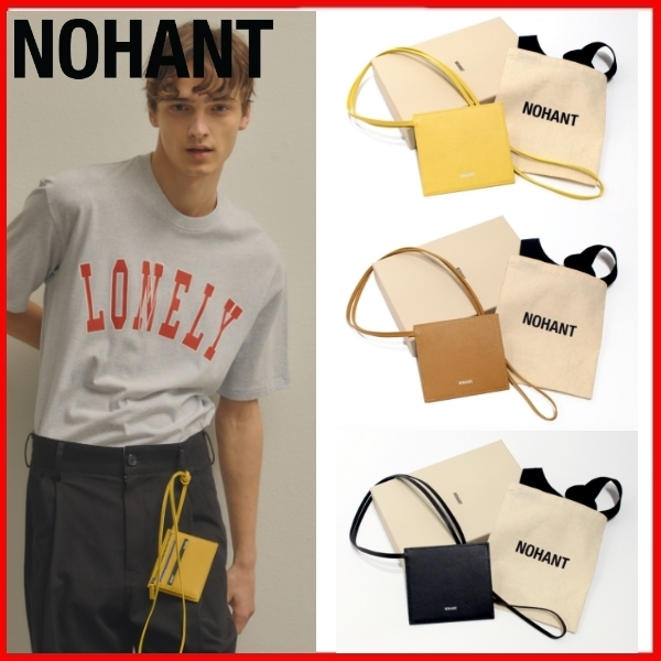 shop nohant wallets & card holders