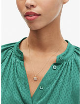 kate spade new york Party Style Elegant Style Necklaces & Pendants