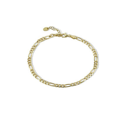 Formal Style  Bridal Casual Style Unisex Chain Street Style