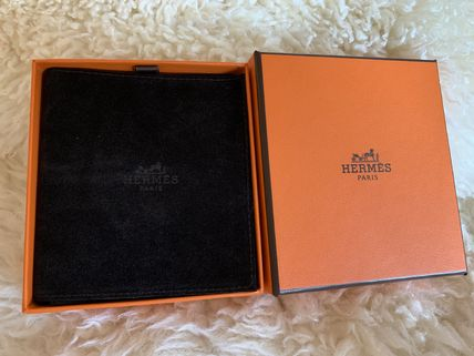 HERMES Necklaces & Pendants