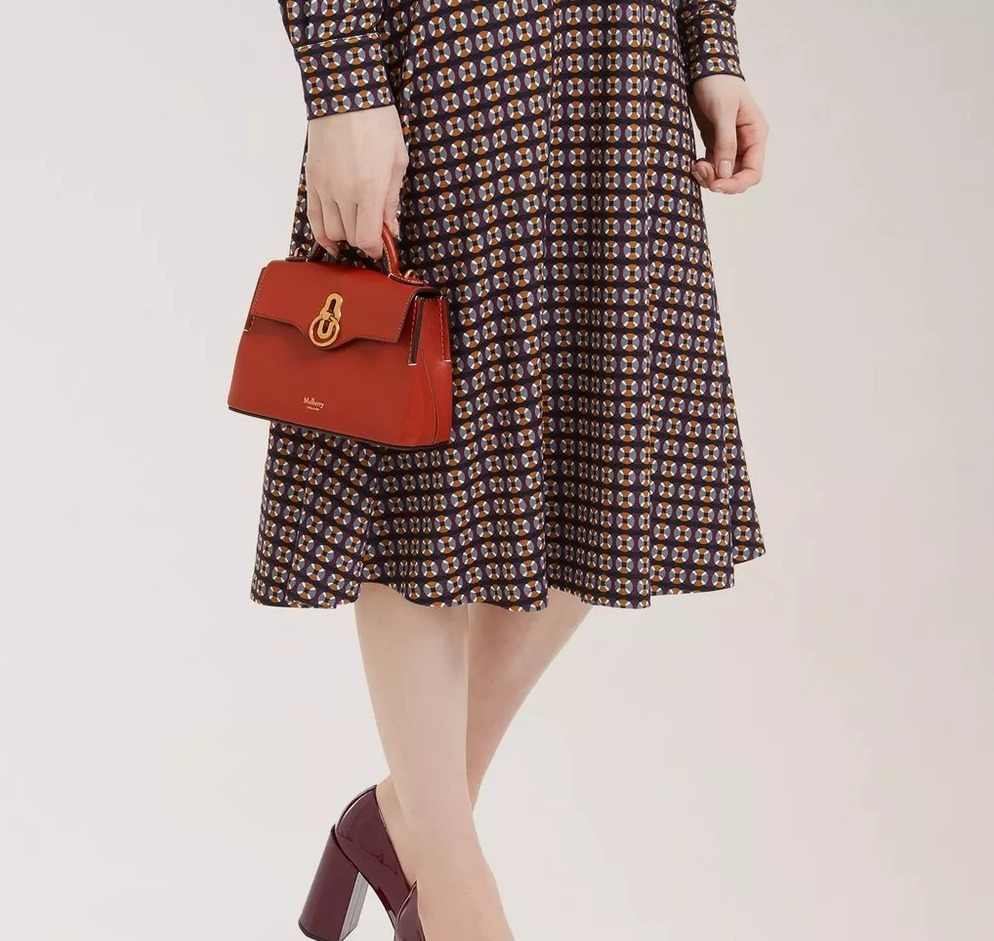 shop mulberry seaton