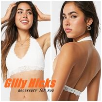 shop gilly hicks clothing
