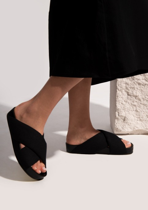 shop jil sander shoes