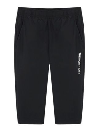 THE NORTH FACE Street Style Kids Boy Bottoms