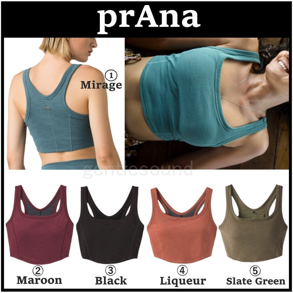 shop beyond yoga prana