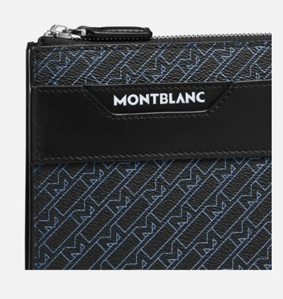 Montblanc Business & Briefcases