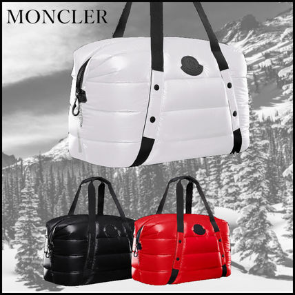 MONCLER Maine