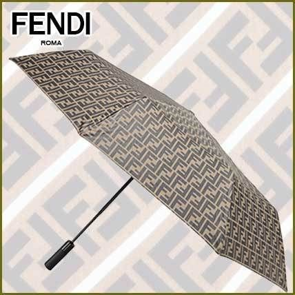 FENDI Umbrella
