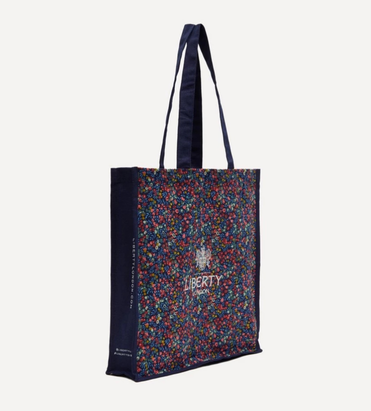 shop liberty london bags