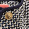 Other Plaid Patterns Tweed Jackets