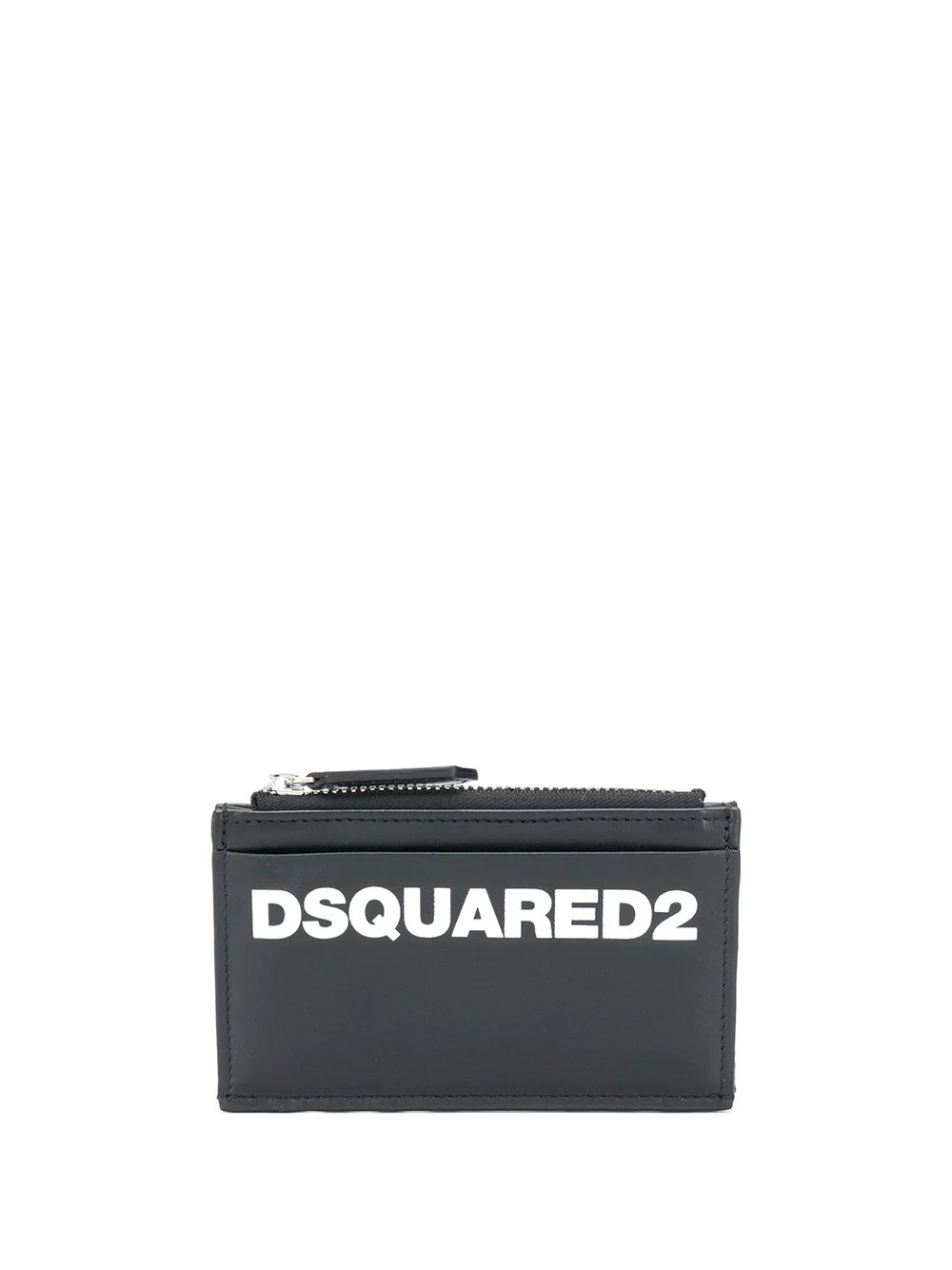 shop d squared2 wallets & card holders