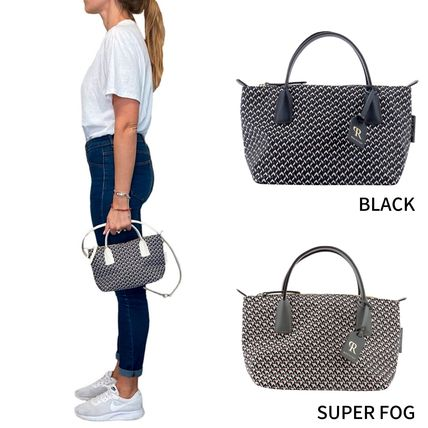 Crossbody Formal Style  Other Plaid Patterns Casual Style