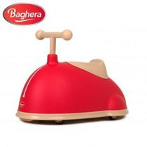 Baghera Toys & Hobbies New Born 3 months 6 months 9 months 12 months 3 years 4
