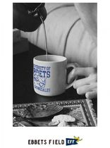 Mark Gonzales Collaboration Cups & Mugs
