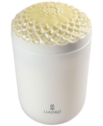 LLADRO Fireplaces & Accessories Fireplaces & Accessories 2