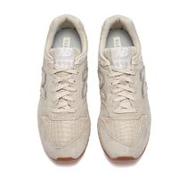 New Balance Low-Top Unisex Street Style Low-Top Sneakers 6